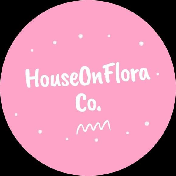 houseonflora